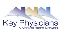 Shah and Associates Family Practice Key Physicials logo